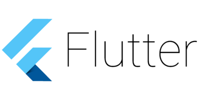 Cubit во Flutter на примере Connectivity.